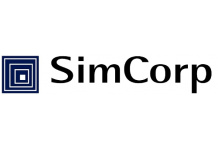 SimCorp Reveals Version 6.0 of its Integrated Investment Management Solution