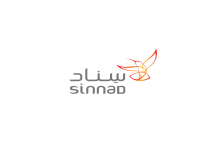 SINNAD Offers Flexible Islamic Banking Processing in...