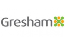 Ian Manocha joins Gresham as Chief Executive Officer