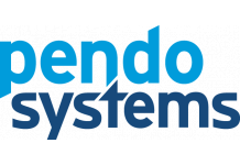 Pendo Systems Is Widely Honored For Its Industry-Leading Technology Pamela Cytron Awarded Game Changer of the Year