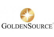 Victor Leong Becomes Director of Sales for Asia Pacific At GoldenSource