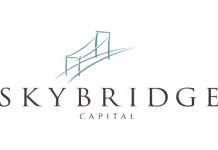 SkyBridge Expands its Global Presence with New Office in London
