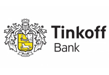 Tinkoff Launches Dolyame.ru – the First BNPL Payment...
