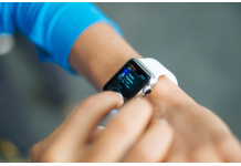 Wearables & Fintech: What To Know In 2021