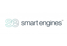 Smart Engines Became One of the 14 Companies to...