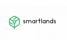 Smartlands to Revise and Expand Legal Framework, Base...