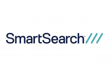SmartSearch Makes FT list of Fast-Growing European...