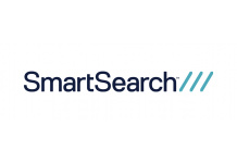 SmartSearch Named One of UK's Top Tech Firms for Second Year Running