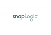 SnapLogic Launches New Enterprise Automation Capabilities to Simplify and Accelerate Data and Process Flows