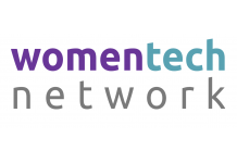 WOMENTECH Global Conference 2021