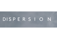 Dispersion Holdings PLC Intention to Float on AQSE...
