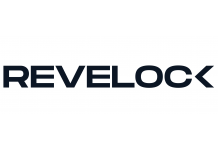 buguroo Becomes Revelock as It Changes the Game of...