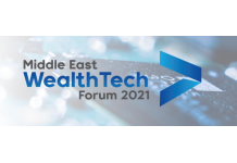 24 HOURS to the Middle East WealthTech Forum 2021