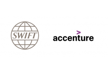 SWIFT and Accenture Publish Joint Paper on Central...