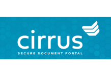 Cirrus Supports Pursuit In Bringing Financial...