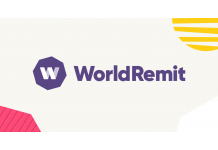 WorldRemit Enters Global Remittance Partnership with Alipay