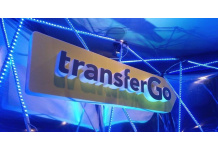 TransferGo Defies Remittance Predictions with All-time...
