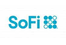 SoFi Reveals Auto Loan Refinancing Through Lantern