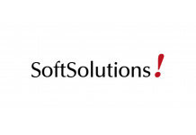 SoftSolutions! Appoints James Della-Porta as Head of...