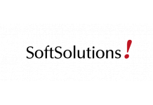 SoftSolutions Launches Electronic Trading as a Service...