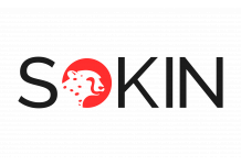 Global payments firm Sokin partners with Jumio to...