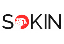 Sokin Enhances Systems Security With Darktrace...