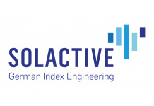 Solactive Develops with Goldman Sachs Asset Management...