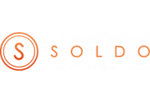 Soldo accepted into mayor's international business...