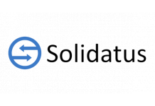 Solidatus Achieves Inaugural Gartner Magic Quadrant...