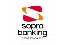 Sopra Banking Software Releases Cassiopae V4.7 as Scheduled
