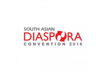 The 3rd South Asian Diaspora Convention Brings Together Industry Experts