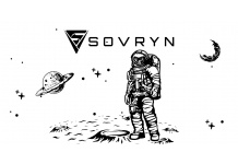 Sovryn Completes $2.5 Million Exclusive Community...