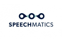 Speechmatics and Veritone Unveil Availability of...
