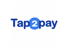 Tap2pay Image