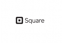 Square Launches Integrated, Omnichannel Solutions For...