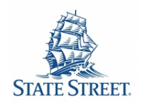 State Street Announces New Partnership With iCapital...