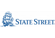 State Street Global Markets: Investor Confidence...