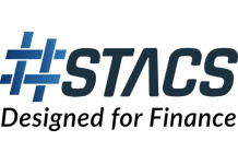 Singapore FinTech STACS Co-Develops Blockchain...