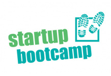 Startupbootcamp Launches FinTech & CyberSecurity Program in Amsterdam
