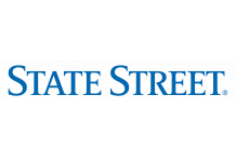 State Street Launches Growth Readiness Indicator