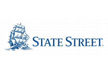 State Street Global Advisors Appoints Gerben...