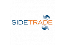 Sidetrade's CashTarget brings gamification to the dash...