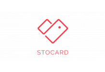 Stocard Pay expands to four more European countries