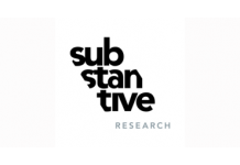 Substantive Research Appoints Jonathan Furse as CTO