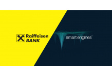 Raiffeisenbank Russia has Deployed AI Smart Engines ID...