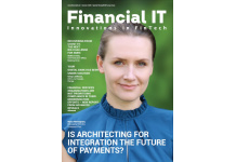 Financial IT Summer Issue 2020