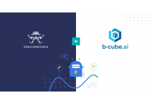 B-cube.ai Partners With Sumsub to Secure Investment...