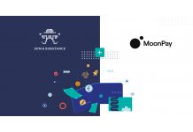 MoonPay Partners with Sumsub to Bolster its KYC...