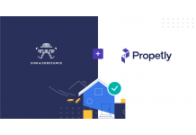 UK-Based Propetly Partners With Sumsub to Automate a...