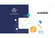 Scalable to Integrate Sumsub's All-Inclusive KYC/AML Compliance Platform